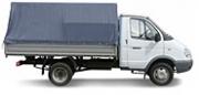 ГАЗ 3302 Классик