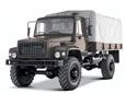 ГАЗ 33081-70 Садко